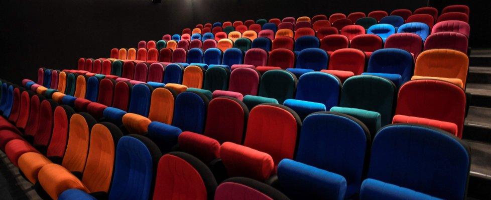 Cineteatri, la ripartenza è resilienza